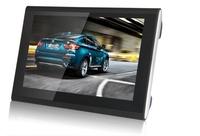 7 INCH HD CAR GPS NAVIGATion CPU MTK 800MHZ DDR128M ROM 8GB CE6.0 FM(Russia\Ukraine\Belarus\Kazakhstan