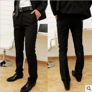 2014-spring-and-summer-new-Korean-version-of-casual-men-s-dress-trousers-dress-pants.jpg