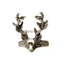 wholesale trade jewelry