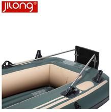 popular motor boat
