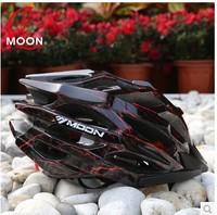 2pcs 2014 100% High Quality Super Light AdultsTeenagers Authentic Mtb Road Bike Cycling Helmet Insect Net Helmet Capacete Casco