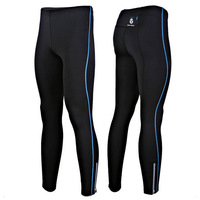 spring summer Autumn winter new 2014 Hot Sale brand WOLFBIKE stretch riding pants, sports pants, outdoor quick-drying jersey