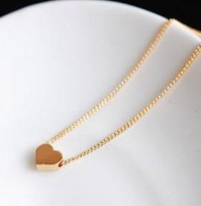 A144 fashion necklaces pendants necklaces pendants