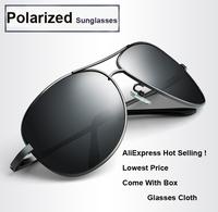 Men polarized Sunglasses toad cycling outdoor Classical fashion coating women sunglass cheap top quality retail designer eyewear