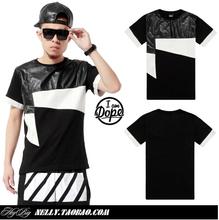 popular plain t shirt