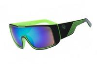 2014 New arrive12pcs/lot so madness dragon  ORBIT sunglasses Sports cycling  Sunglasses  mulite mirrored lens   UV400