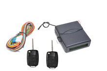 wholesale universal remote car alarm