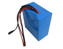 wholesale inverter batteries