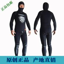 popular body swimming