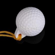 swing golf ball price