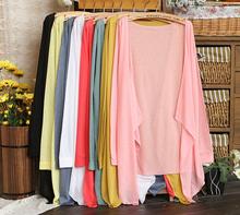 wholesale cape top
