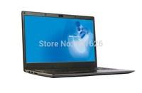 Product best-selling JoybookX41 Laptops & Netbooks Brushed metal panel Intel i3/i5 Ivy Bridge i3-3217U/i5-3317U 1.8GHz 4G/500GB