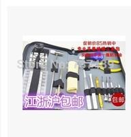 Special repair tool suite sales promotion watch repair tool kits