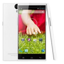 Original Mijue M800 5.5″ QHD Capacitive Screen MTK6582 Quad Core Mobile Phone 1.3GHz Android 4.2 1GB+4GB 3G GPS 13MP Camera Cell