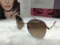 quality italy style brand quality salva f women sunglasses fashion style