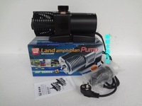 SUNSUN JEP-9000 9000L/H Land&Water Silent Eco Pond Tank Water Pump 125W Flow Controlable