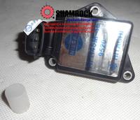 AFH55M-10/AFH55M10/AFH45M-46 Mass Air Flow MAF Sensor Nissan D21 Hardbody PickUp 91-96 74-50052