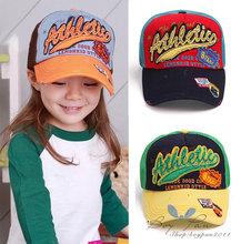 cheap toddler visors