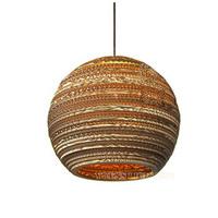 Decorative globe design paper lanterns lighting YSL-001F,Free shipping