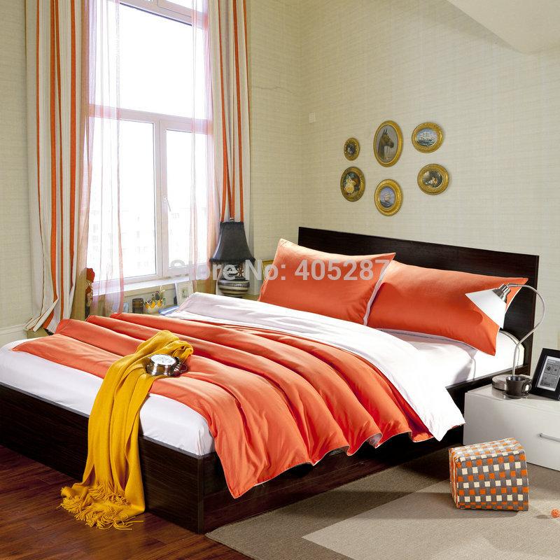 cortina de casa 2014 venda quente jogos beding alta- qualidade 100% 3 peças de cama sets/roupas de cama/edredão cama(China (Mainland))