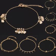 wholesale anklet bracelet