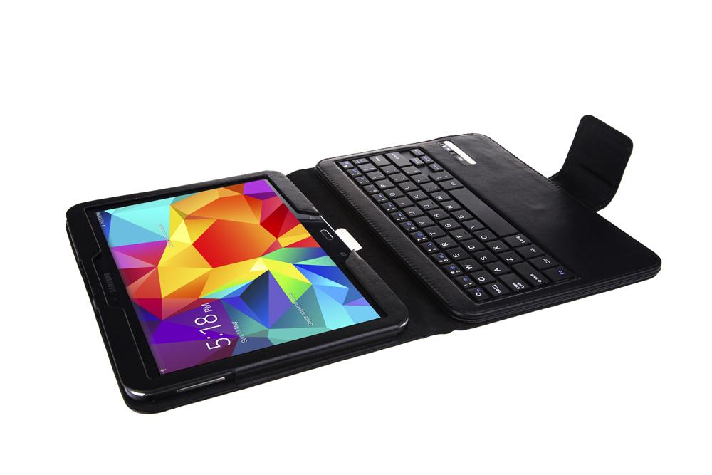 Samsung Galaxy Tab 4 10.1 Keyboard Samsung Galaxy Tab 4 10.1