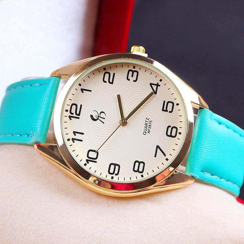 Наручные часы 7 1piece/bw/sb/698