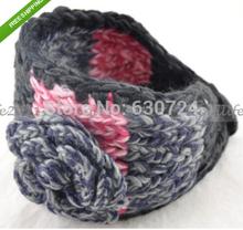 wholesale stylish headbands