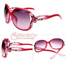 wholesale sunglasses women