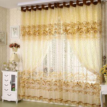 fabriquer tapis avec moquette. Black Bedroom Furniture Sets. Home Design Ideas