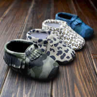 Free shipping 2014 High quality white girls boy  casual soft outsole infant shoes baby children shoes 0-3 year old A5-7