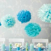 Новые прибытия 100pcs/lot 5 «x 7» см красочный эко-день рождения партии пользу дети сторона сумки конфеты сумки