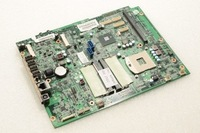 intel motherboard for Dell Inspiron One 2310 XGMD0 0XGMD0