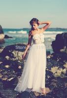 Платье для подружки невесты SM  841024
