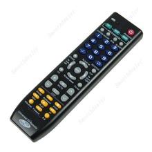 popular dvd remote control
