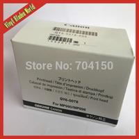 New and original Print Head QY6-0078 For CANON Printer MP990 MP996 MG6120 MG6220 MG8120