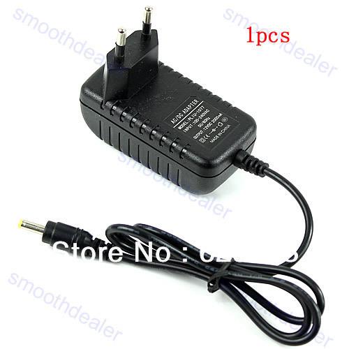 1pcs AC 100-240V to DC 12V 2A Switch Switching Power Supply Converter Adapter EU Plug Free Shipping(China (Mainland))