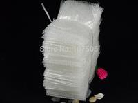 500pcs/lot Bubble packaging,Pouches packaging,Air Bubble Bags PE bubble bags,8X10cm