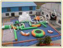 Islands Buy Popular Inflatable