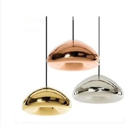 agile lighting design creativity brass bowl british museum chandelier suspended restaurant decorated living room bedroom den lig british lighting designers