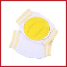 wholesale cap pad