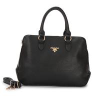 New Hot selling 2014 Women Leather Handbags Women Handbag Messenger Bags Brand Travel Bags Woman Bag