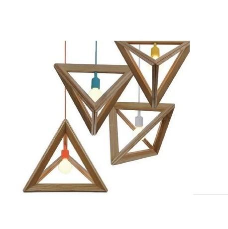 온라인 구매 도매 침실 디자인 이케아 중국에서 침실 디자인 ...