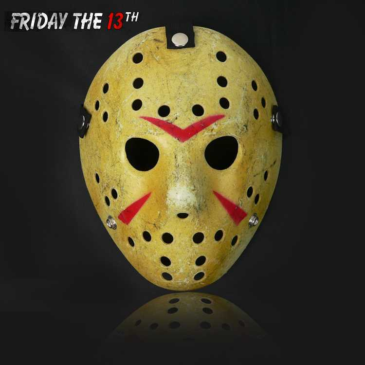 Товары для праздника From the Movie Friday the 13th 13 lim changjung 13th album release date 2016 09 09 kpop