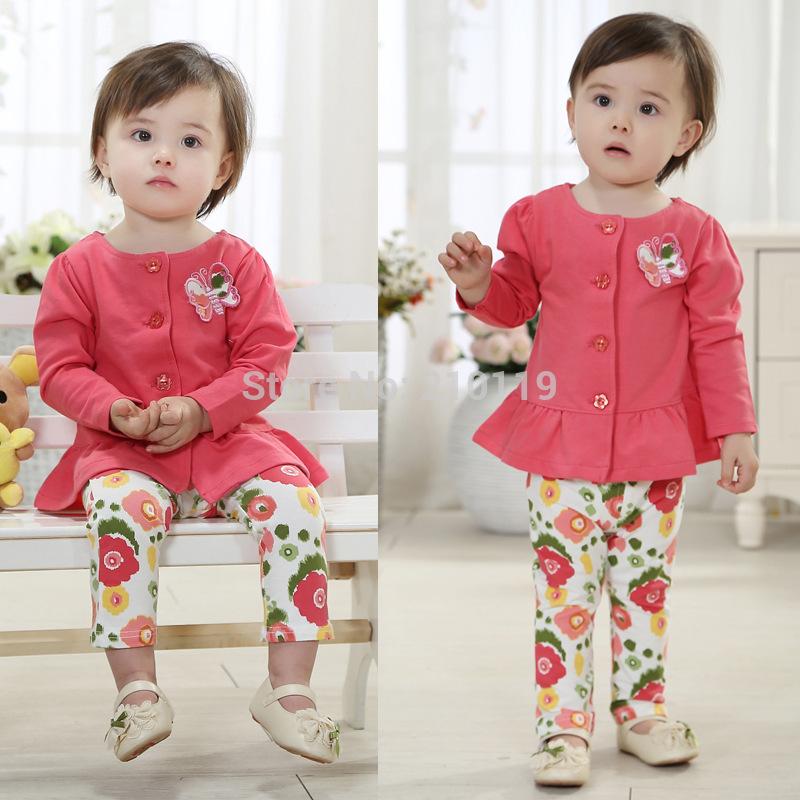 Одежда Для Малышей Недорого