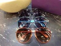 freeshipping fashion women vw sunglasses vivi brand sunglasses/shades