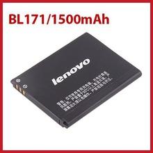 dealroom Original Lenovo A356 A368 A60 A65 A390 A390T Smartphone Lithium Battery 1500mAh Save up to 50%