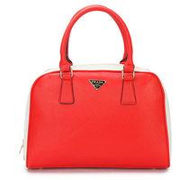 Hot sale 2014 the New women handbags Fashion handbags ladies shoulder handbags  PU LEATHER BAGS Drop shipping