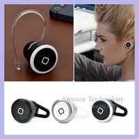 Universal YE-106 Mini bluetooth earphone mono Wireless Bluetooth headset for iPhone Samsung