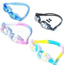 wholesale kids swim goggle